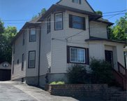 40 Lafayette  Avenue, Middletown image