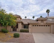 3057 N 159th Drive, Goodyear image