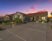 20865 S 214th Place, Queen Creek image