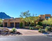 11317 E Desert Vista Road, Scottsdale image