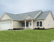 249 Maple Oak Drive, Conway image