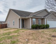 5553 Dory Dr, Antioch image