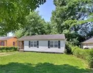 221 Plymouth  Avenue, Charlotte image