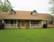 1836 W Ten Mile Rd, Cantonment image
