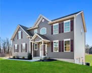 2 Highgrove  Drive, Washingtonville image