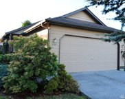 10414 59th Dr, Marysville image