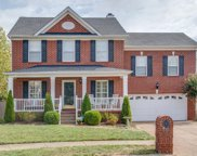 502 Tiger Lily Ct, Franklin image