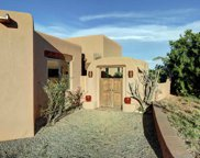 83 Bishop Lamy, Santa Fe image