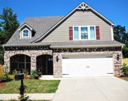 4534 Brookshire Loop, Mccalla image