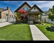 1142 E Roosevelt Ave S, Salt Lake City image