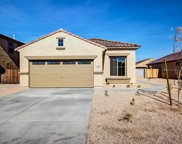 12160 W Florence Street, Tolleson image