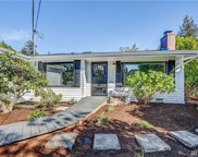 16032 16th Ave SW, Burien image