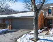 1808 THOMAS, Rochester Hills image