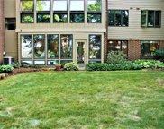 107 Knoll  Court, Noblesville image
