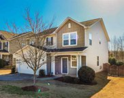 108 Scottish Avenue, Simpsonville image