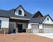 3100 Rolling Woods Drive, Norman image