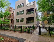 1229 West Carmen Avenue Unit 1S, Chicago image
