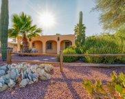 1509 N Van Buren, Tucson image
