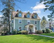 77 Highland Ave, Glen Ridge Boro Twp. image