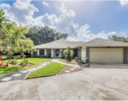 5200 Haverill Drive, Orlando image