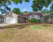 2608 Coventry Lane, Ocoee image