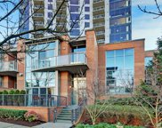10662 NE 9th Place, Bellevue image