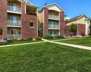2675 South Danube Way Unit 101, Aurora image