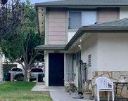 1120     Carlsbad Place, Ventura image