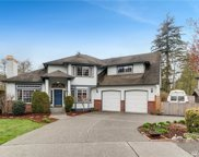 1718 226th Place SW, Bothell image