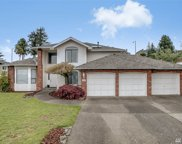 4213 Browns Point Blvd, Tacoma image
