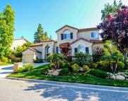 170 Sycamore Grove Street, Simi Valley image
