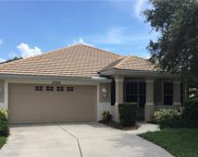 2364 Mossy Oak Drive, North Port image
