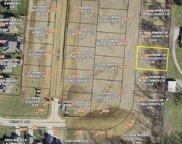 2138 Morgan Run, Newark image