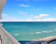 4111 S Ocean Dr Unit #2003, Hollywood image
