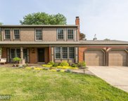 13107 CABINWOOD DRIVE, Silver Spring image