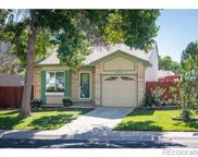 5770 West 76th Drive, Arvada image