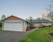 823 18th St SW, Puyallup image