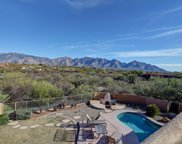 12628 N Copper Spring, Oro Valley image