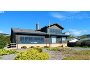 93976 AGATE  PL, Gold Beach image