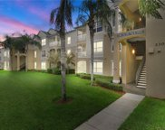 2306 Silver Palm Drive Unit 302, Kissimmee image