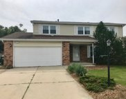 6237 157Th Place, Oak Forest image