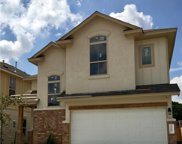 1302 Falconer Way, Austin image