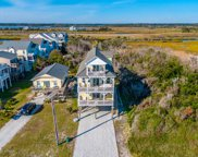 3829 Island Drive, North Topsail Beach image