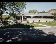 3551 E Eastoaks Dr S, Salt Lake City image