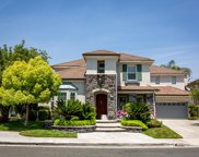 26015 Shadow Rock Lane, Valencia image