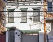 17 Irving St, Albany image