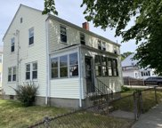 30 Whiton Ave, Quincy image