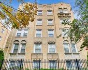 842 W Ainslie Street Unit #GC, Chicago image