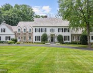 8506 COUNTRY CLUB DRIVE, Bethesda image