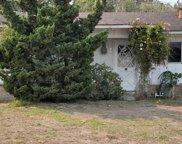 930 Petra Ln, Pacific Grove image